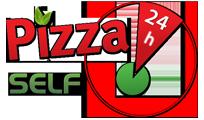 pizzaself24