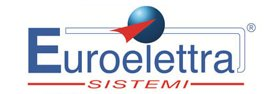 Euroelettra Partner Pizza Self 24